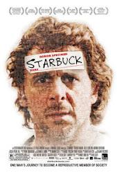 Starbuck- Anh chàng vô trách nhiêm