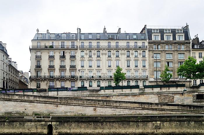 Paris06.JPG