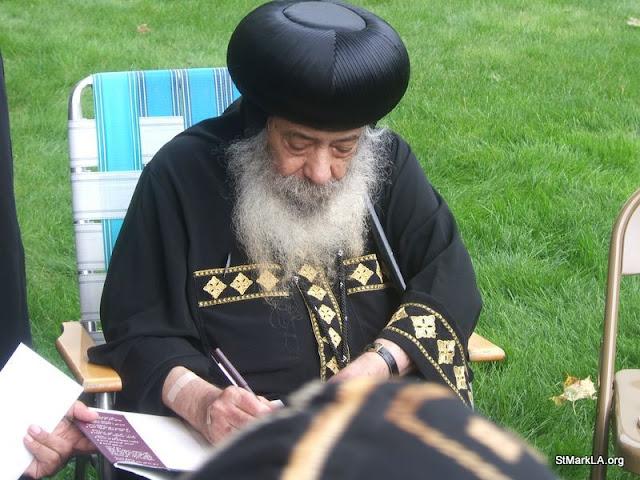 Boston Priests Retreat - 2004 - boston_retreat_2_20090524_1317840798.jpg