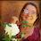 Elizabeth Fiorini's profile photo