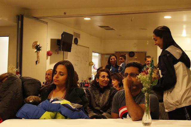 Servants Christmas Gift Exchange - _MG_0730.JPG