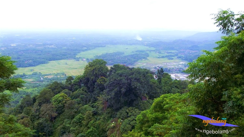 Gunung Munara fuji 8 Maret 2015 65