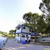 Regata Internazionale San Giorgio di Nogaro 28 giugno 2014 (Album 2)