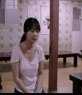 Sex Viet sub - Phim loạn luân nhật