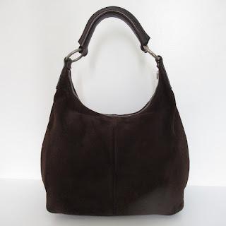 Miu Miu Hobo Bag