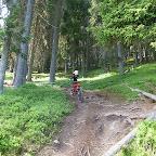 3Länder Enduro jagdhof.bike (11).JPG
