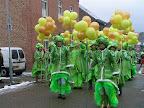 carnaval 2124.jpg