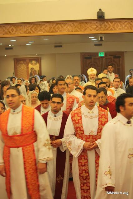 Feast of the Resurrection 2010 - IMG_1191.JPG
