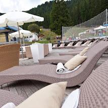 Latemarumrundung Südtiroler Sporthilfe 25.07.15-8252.jpg