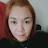 colu ruby avatar image