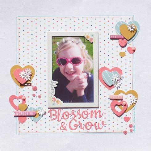 [Blossom+%26+Grow%5B9%5D]