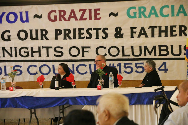 KOC - Priests and Sisters Dinner - IMG_0840.JPG
