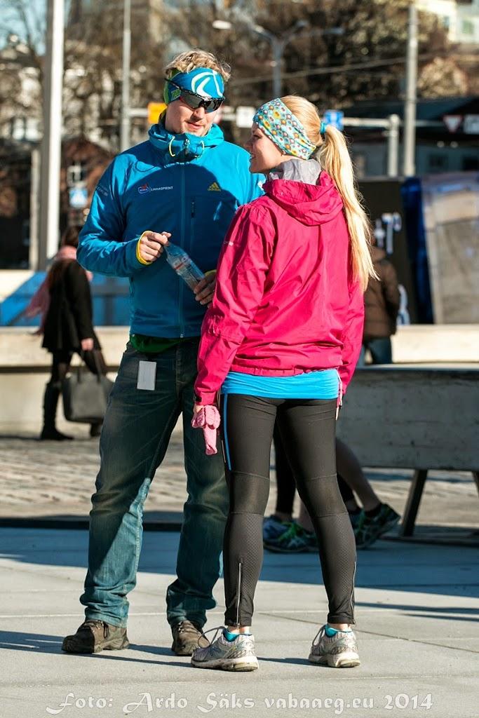 2014.04.16 Alma Linnasprint 2014-I Tallinna etapp - AS20140416LSTLN_085S.JPG