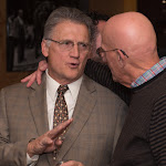 Justinians Past Presidents Dinner-29.jpg