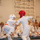 KarateGoes_0110.jpg