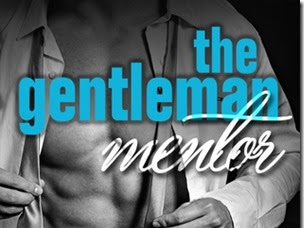 Review: The Gentleman Mentor (Lessons with the Dom #1) by Kendall Ryan