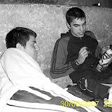 Taga 2007 - PIC_0087.JPG