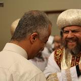 Ordination of Deacon Cyril Gorgy - IMG_4217.JPG