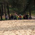 Kamp DVS 2007 (78).JPG