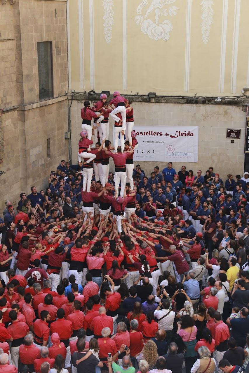 Diada Sant Miquel 27-09-2015 - 2015_09_27-Diada Festa Major Tardor Sant Miquel Lleida-130.jpg