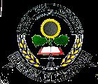 Institute of Rural Development Planning IRDP.png