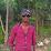 prabhu subramani's profile photo