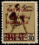 Francobolli Resistenza - bormida1-4.jpg