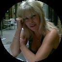 Jill Terry