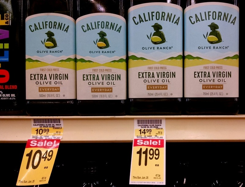 [olive+oil%5B9%5D]