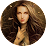 Оливия Кайрос's profile photo