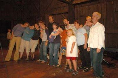 Camp 2006 - dsc_5469.jpg