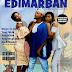 EdimarbanMagazine (December 2017) free download- Nigeriacampustalenthunt