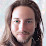 Jason Stott's profile photo
