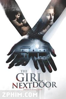 Cô Hàng Xóm - The Girl Next Door (2007) Poster
