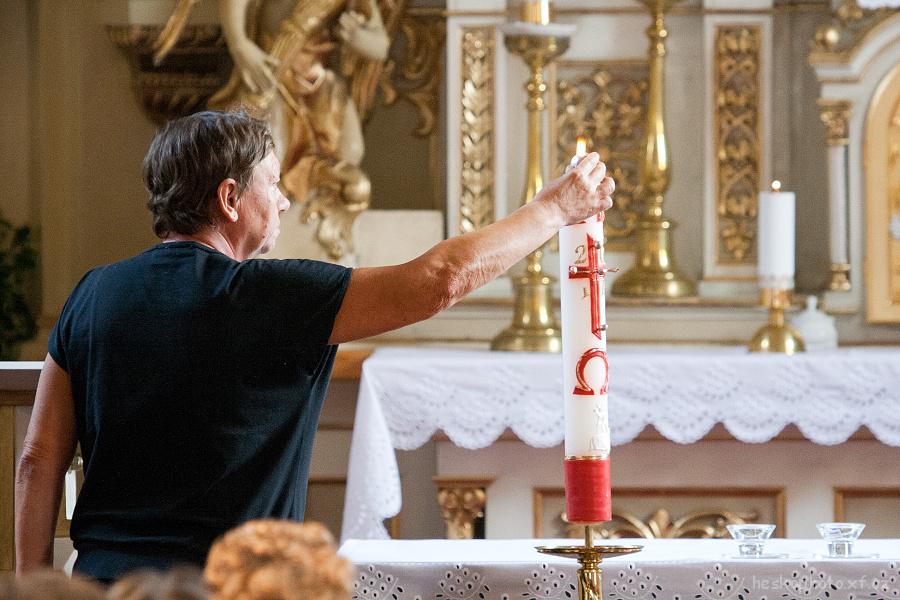 Relikvia sv. Cyrila v Červeníku - IMG_5322.jpg