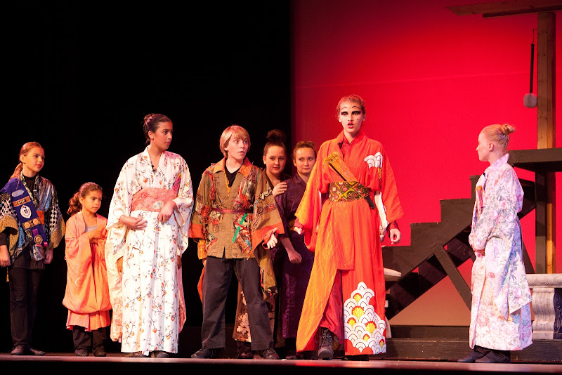 2014 Mikado Performances - Macado-46.jpg