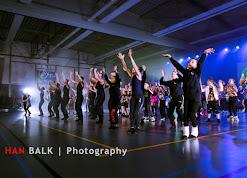 Han Balk Voorster Dansdag 2016-5344.jpg