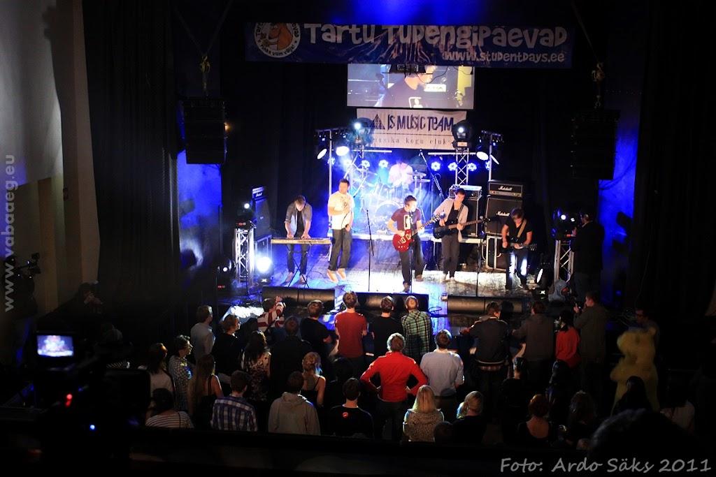 21.10.11 Tartu Sügispäevad / Tudengibänd 2011 - AS21OKT11TSP_B2ND016S.jpg