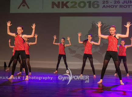 Han Balk FG2016 Jazzdans-7895.jpg