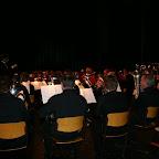 Concert 29 maart 2008 132.jpg