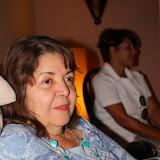 Cantinho da Mulher - Maio 2014 - IMG_2858.JPG