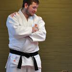 judomarathon_2012-04-14_157.JPG