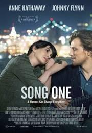 La Vida en una Canción (Song One) (2014)