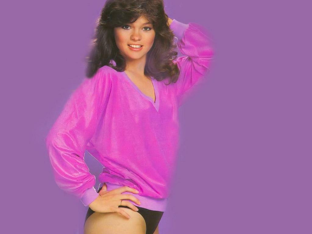 Valerie Bertinelli Sexy Pics 85