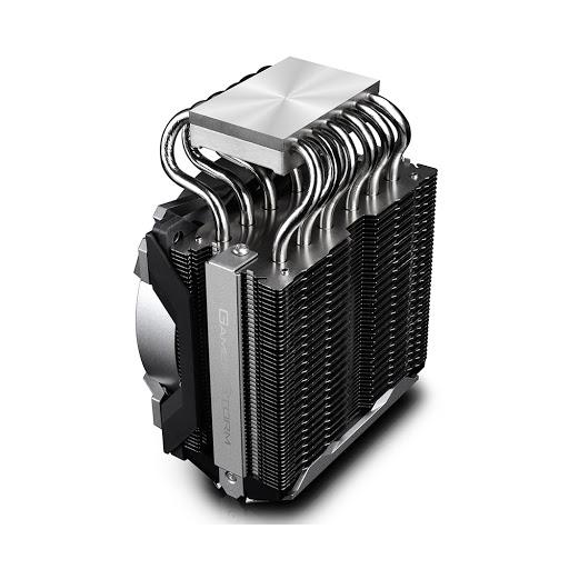 Quạt-CPU-Deepcool-Fryzen-DP-GS-MCH6N-FZN-A-4.jpg