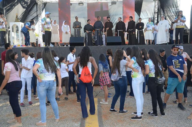 Despertai 2018 Diocese de Uruaçu-GO (101)