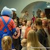 Laste pidu koos Jänku-Jussiga www.kundalinnaklubi.ee 15.JPG