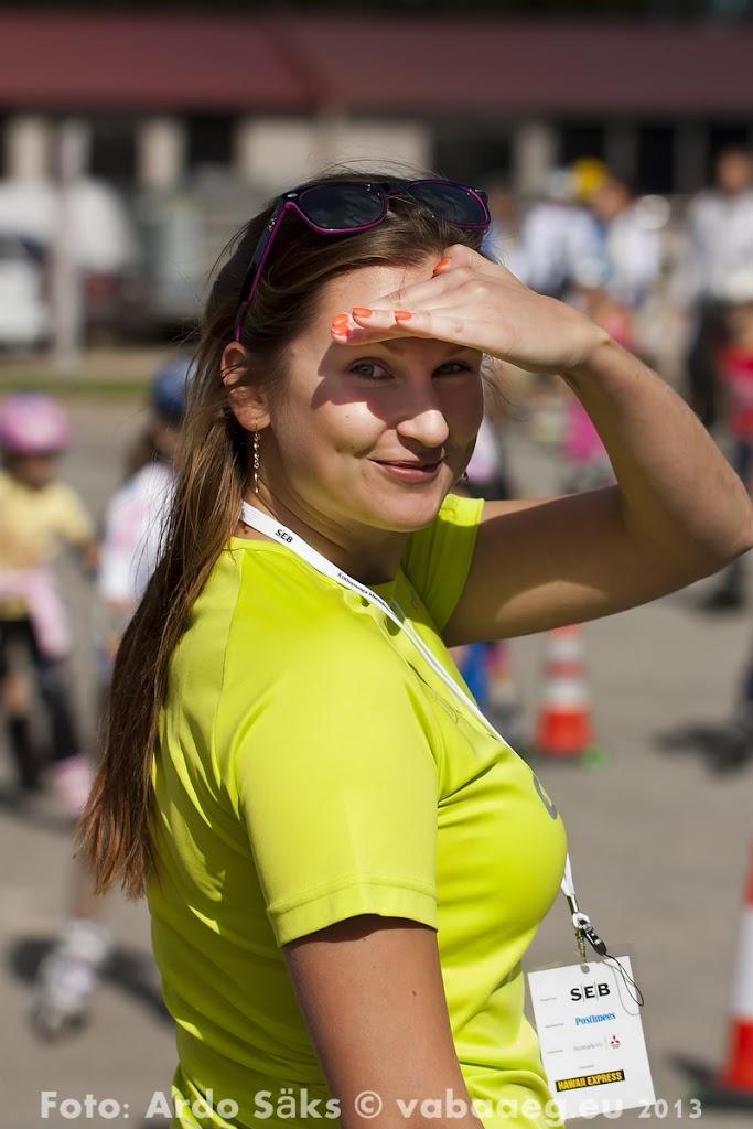 2013.08.24 SEB 7. Tartu Rulluisumaratoni lastesõidud ja 3. Tartu Rulluisusprint - AS20130824RUM_042S.jpg