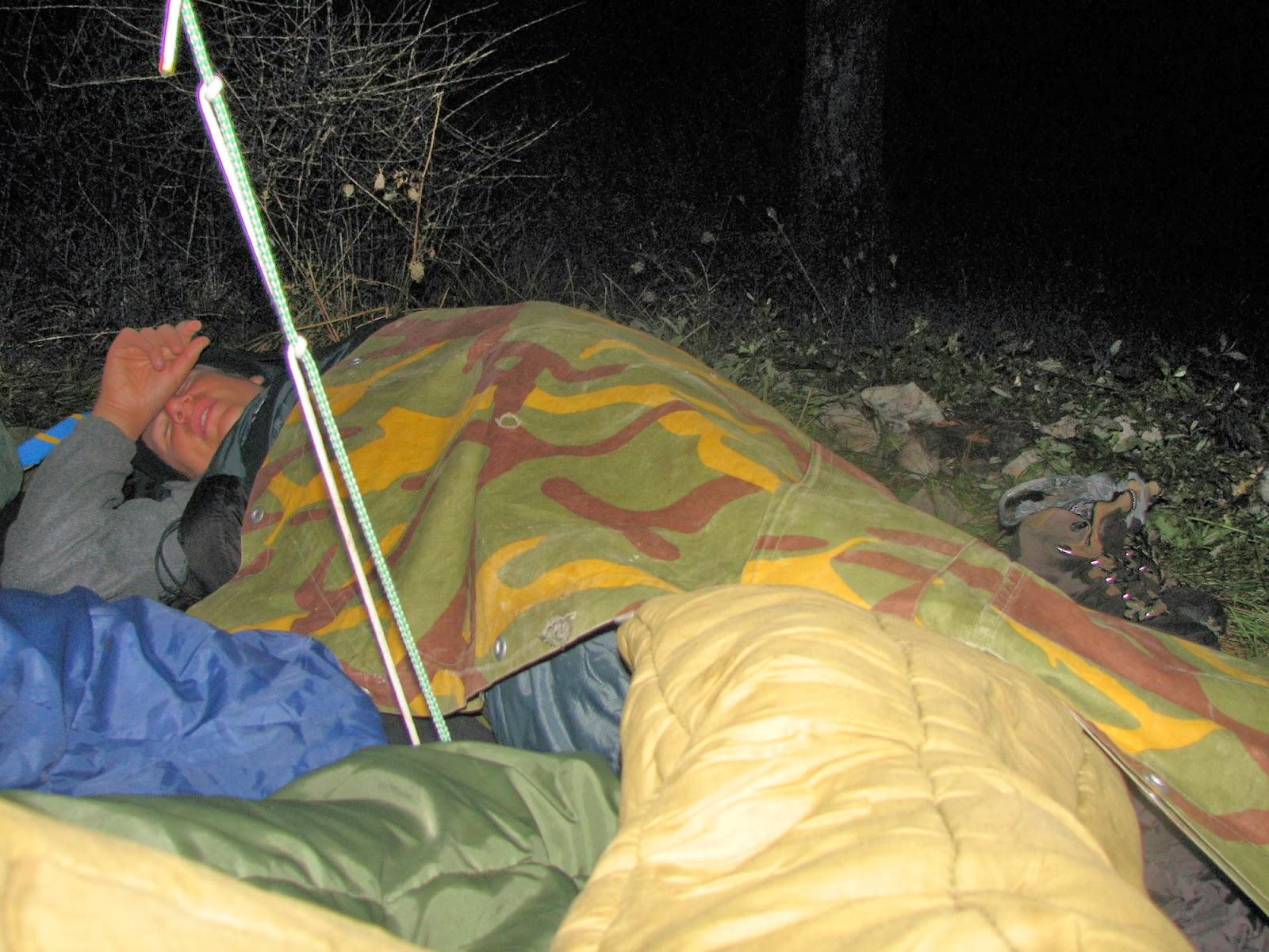 Prehod PP, Ilirska Bistrica 2005 - picture%2B099.jpg