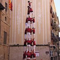 XII Trobada de Colles de lEix, Lleida 19-09-10 - 20100919_146_4d8_CdL_Colles_Eix_Actuacio.jpg